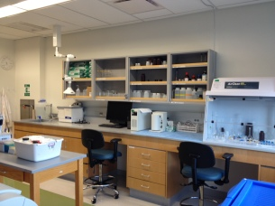 lab shot 2